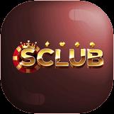 Sclub